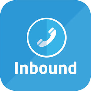 Inbound Process With Advance Payment
