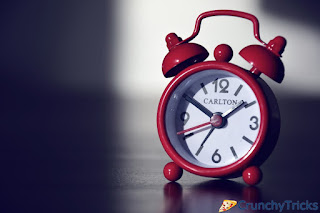 Online Alarm Clock Websites