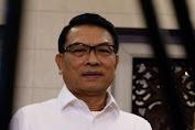 Agar Tidak Jadi Korban Skenario, Personil TNI-Polri Siap Amankan Aksi Tanpa Peluru Tajam
