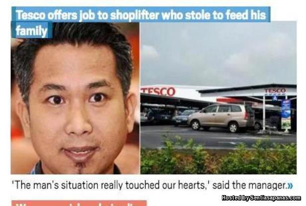 Tesco+Malaysia
