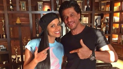 http://www.khabarspecial.com/big-story/shararukh-khan-host-lilly-singh-india/