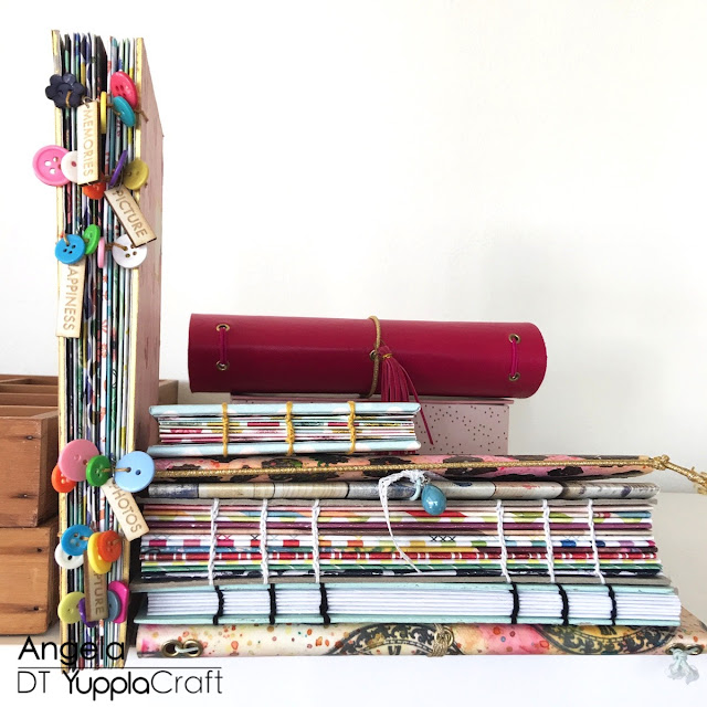 Coptic_Bookbinding_Notebook_Angela_Tombari_Yuppla_Craft_DT_03.jpg
