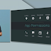[I/O 2015] Android M Will Include A New Enhanced Permission Managemer for Apps
