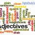 Adjective