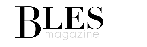 BLES Magazine - Beauty, Life, Entertainment en Style voor jóu