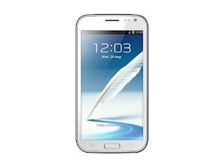 Adcom A530 Mobile for Jio SIM, Jio Apps and JiFi device