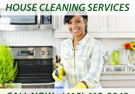 House Cleaning Services In San Francisco, Apartments, Condominiums, Lofts, And Studios
