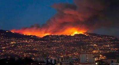 fires-on-portuguese-island-madeira-kill-three