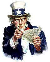 Brasileiros morando nos EUA: Como investir seus dólares?