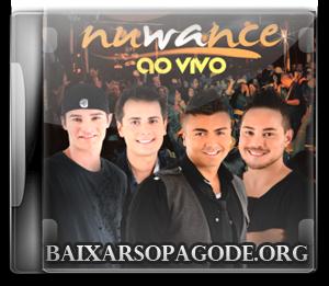 BAIXAR CONFIA GRUPO MIM NUWANCE MUSICA EM