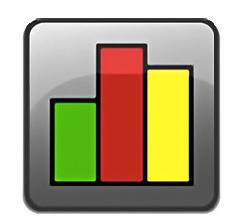 NetWorx 5.5.3.16103 Latest 2016