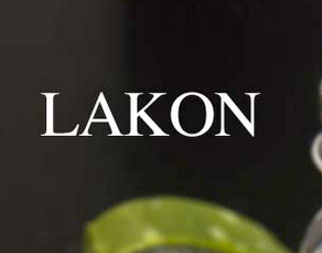 http://lakon-maski.pl