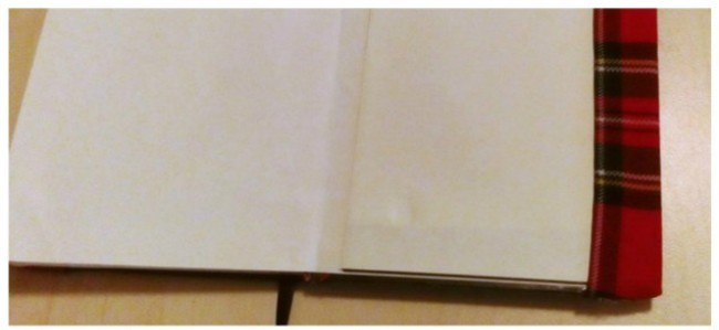 diy-diary-cover