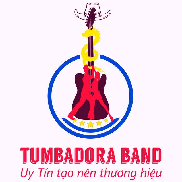 Ban nhạc Flamenco Tumbadora