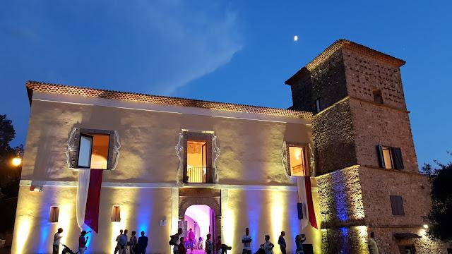 Palazzo De Conciliis
