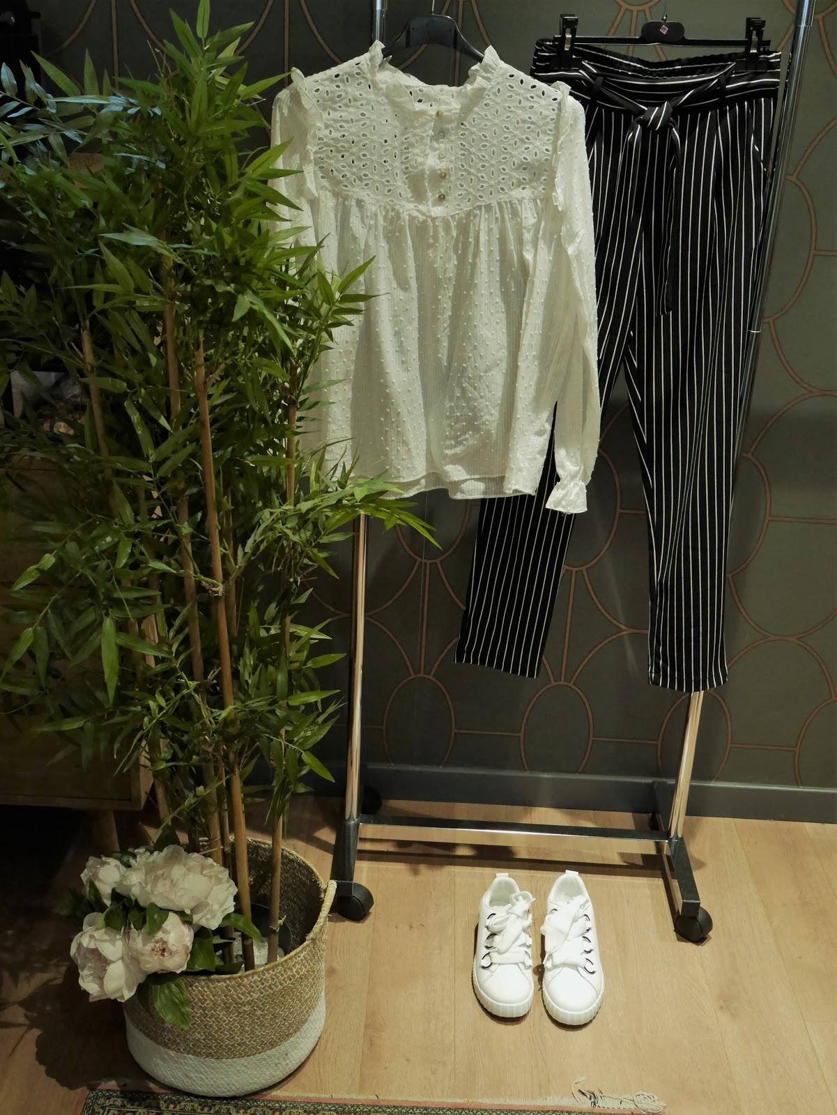 twinz-boutique-pret-a-porter-antony-chemise-pantalon-raye