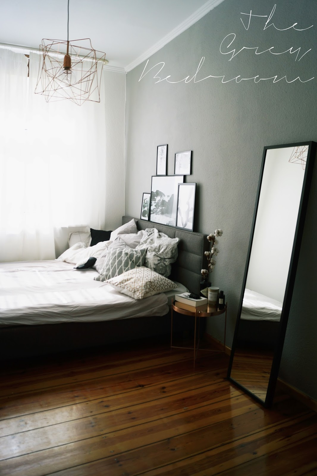 C r u e l t h i n g for Cozy minimalist interior
