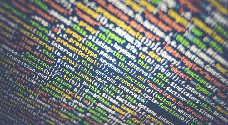 Menghapus semua record di semua tabel di Database (SQL Server)