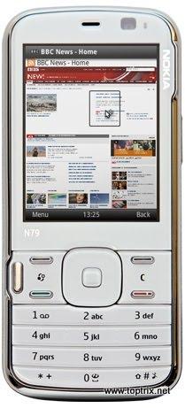 best apps for java mobile toptrix