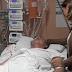 Bolsonaro precisará de nova cirurgia para reconstruir trânsito intestinal