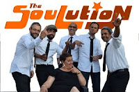 The Solution Band