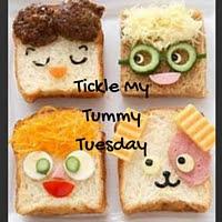 myfullhandsandheart.blogspot.com/2016/04/tickle-my-tummy-tuesday-cake-mix-cookies.html