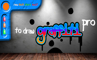 Graffiti Maker Pro V1.13.0 Apk Terbaru