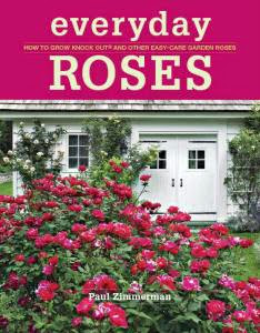 Heirloom Roses/Paul Zimmerman