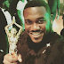 GMA 2016:Deyemi Okanlawon Wins Best Actor in an African Collaboration for 'No Man's Land'