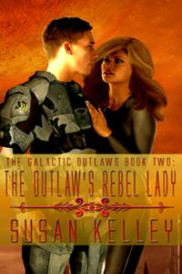 https://www.allromanceebooks.com/product-thegalacticoutlawsbooktwotheoutlawsrebellady-2087285-153.html