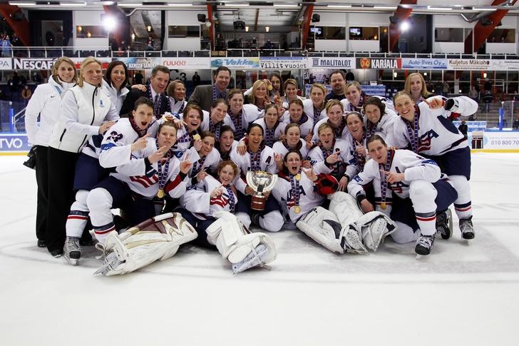 womens hockey team opened - 728×485
