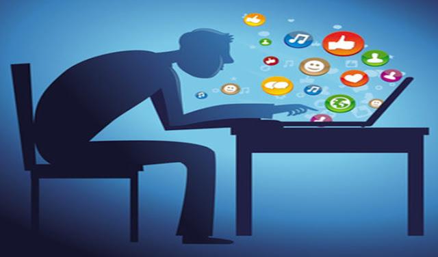 Wix ile oluşturulmuş Web site, Google Web Yönetici Araçlarına nasıl eklenir?
