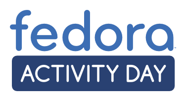 Fedora Activity Day - RVCE College | Praveen Kumar