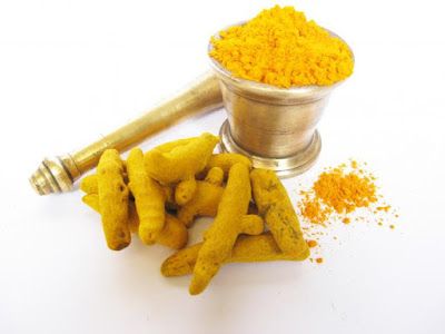 Curcumin Capsules for Cancer Treatment