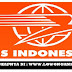 Penerimaan Tenaga Ahli Daya PT Pos Indonesia (Persero)