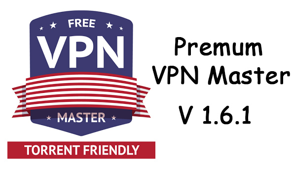 High vpn download