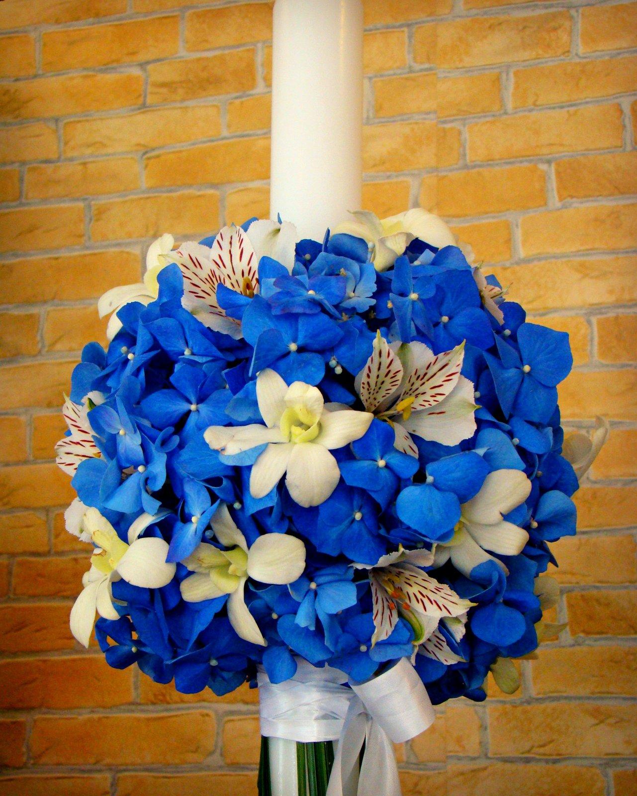Flowers Garden Passion For Colours Flowers Garden Aranjament