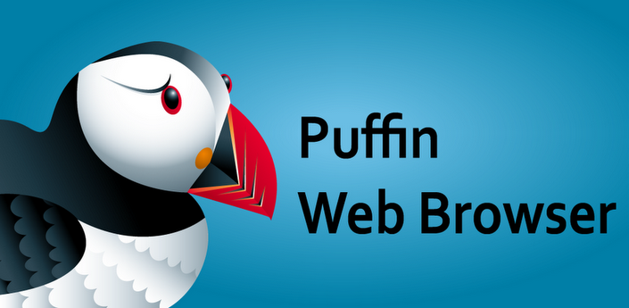 Puffin browser for pc (windows 10/8/7 and mac os) free download.