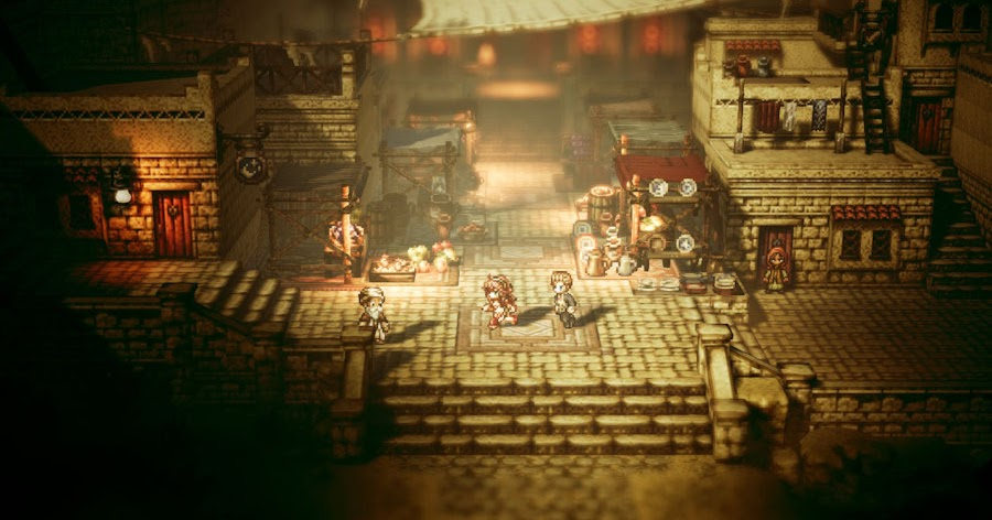 The Qwillery Nintendo Download July 12 2018 Ready For Adventure