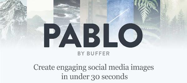 Herramientas para redes sociales - Pablo de Buffer