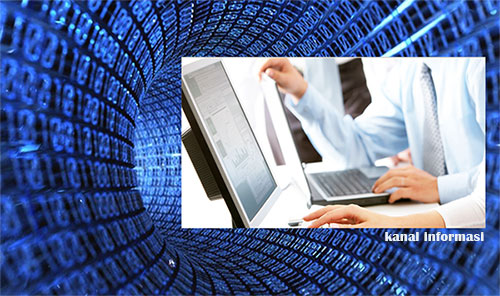 Pengertian Media Siber (Cyber Media)