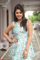 Nikki Galrani at Prema leela pelli gola trailer Launch ~  Exclusive 091.JPG