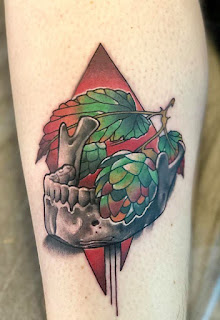 Tatuajes cerveceros (16)