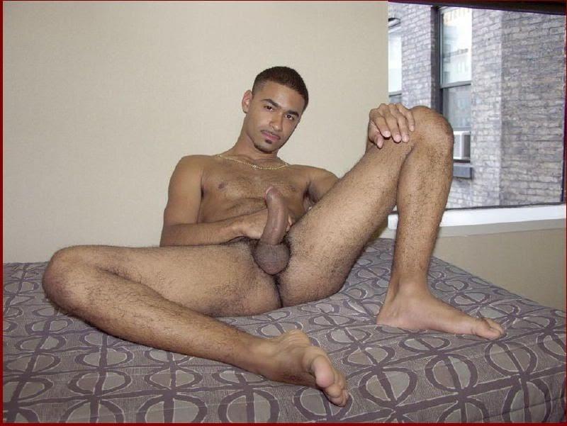 Sexy hot naked boys