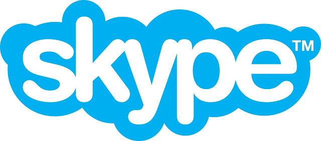 Skype for Web Update