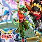 Yu-Gi-Oh! Arc-V Subtitle Indonesia