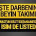 15 Temmuz darbe ana davası iddianamesi Tam Metni