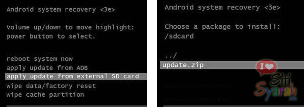 apakah android bootloop bisa diperbaiki