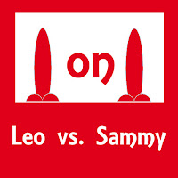https://ballbustingboys.blogspot.com/2018/12/one-on-one-leo-vs-sammy.html