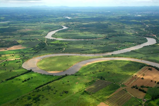 Juíza concedeu Liminar que determina suspensão de obras para captação de água no Vale do Ribeira